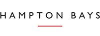 hampton-bays-logo.jpg