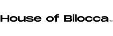 house-of-bilocca-logo-cropped.jpg
