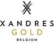 xandres-gold-logo.jpg